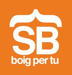 SB_negatiu