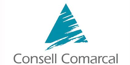 Consell Comarcal del Baix Llobregat