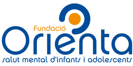 Fundació Orienta