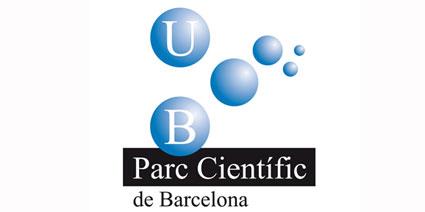 Parc Científic de Barcelona (PCB)