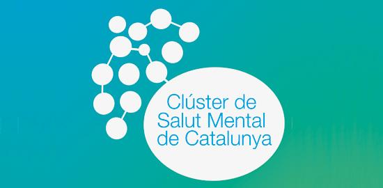 L'Ajuntament de Sant Boi destaca la importància del Clúster Salut Mental