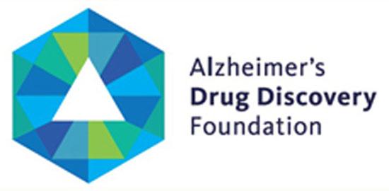 ORYZON rep fons de l'ADDF per investigar sobre la malaltia d'Alzheimer