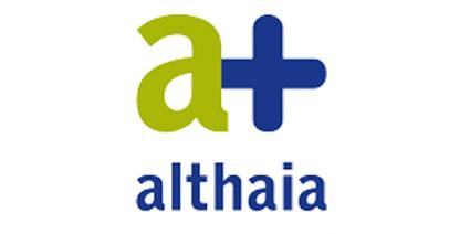 Fundació Althaia