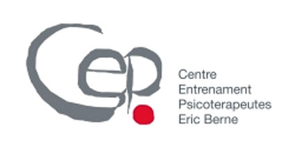 Centre Entrenament Psicoterapeutes Eric Berne- CEP