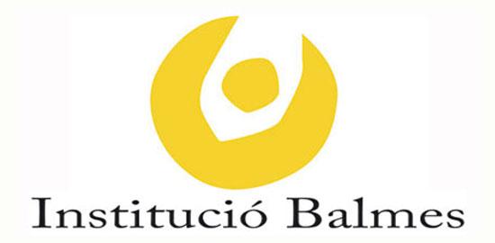 Institució Balmes SCCL