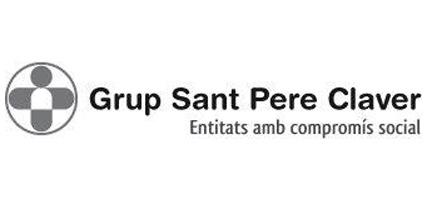 Grup Sant Pere Claver - Fundació Sanitària