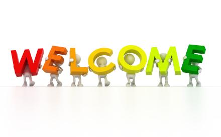 Donem la benvinguda a quatre nous socis