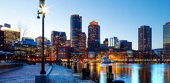 Health App i Starlab faran una Missió a Boston per conèixer les novetats del sector digital-health