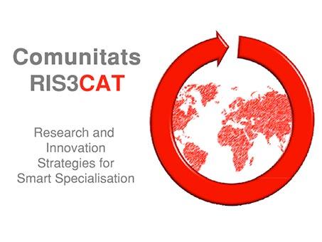 La Generalitat destina 19 milions d'euros a cinc grans projectes empresarials de recerca i innovació que impliquen 1.300 professionals