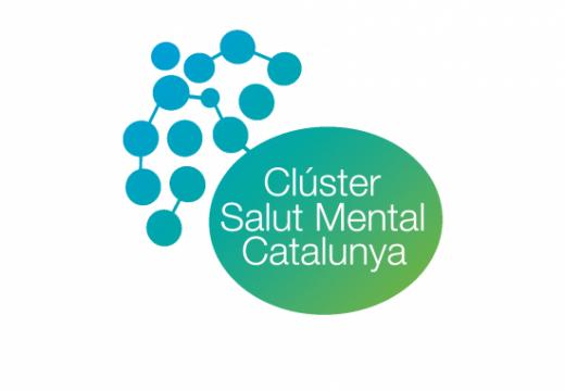 El Clúster s'adhereix a la Taula de Salut Mental de Sant Boi de Llobregat