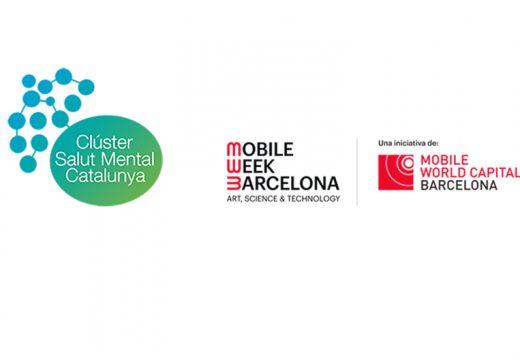 El Clúster participarà a la Mobile Week Barcelona
