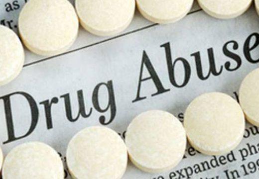 L'estat espanyol finança amb 815.000 euros un total de 17 investigacions en l'àmbit de les drogues
