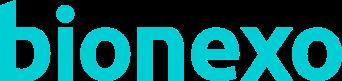Bionexo Ibérica, SA