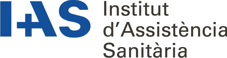 Institut d\'Assistència Sanitària