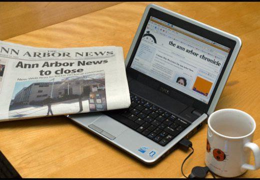 Recull mediàtic de la missió a Singapur