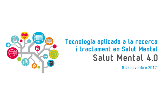 core-salut-mental