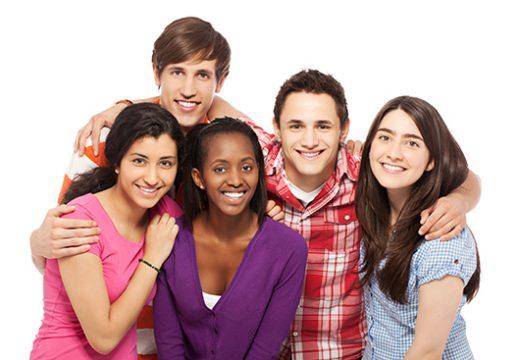 Salut Mental Catalunya engega XarXaJoves, un nou programa d'acompanyament integral a joves amb problemes de salut mental
