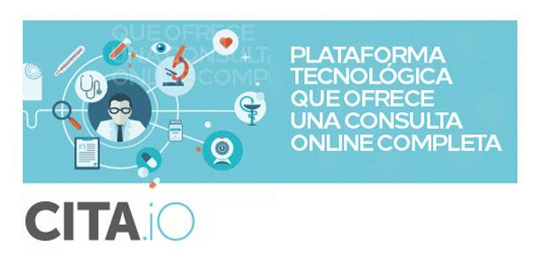 Logo Ajuda als psicòlegs que vulguin donar suport als afectats pel terratrèmol de Mèxic (o altres desastres naturals)