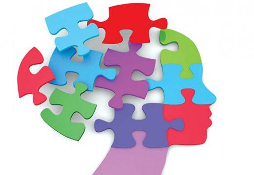 I Premi Dr. Pep Fàbregas de Recerca i Innovació Assistencial en Salut Mental Comunitària