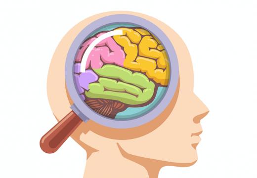 """Nou projecte per combatre l'""""estigma"""" de la salut mental en l'àmbit sanitari"""