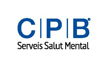 CPB Serveis Salut Mental