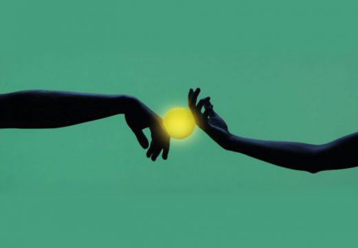 Bipogent cerca voluntaris per a participar en un projecte pioner sobre el trastorn bipolar