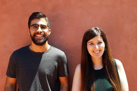 El Clúster de Salut Mental de Catalunya creix i presenta dues noves incorporacions