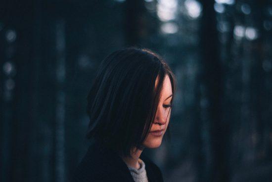 La detecció precoç de trastorns mentals en infants i adolescents, una peça clau en la millora de la salut mental