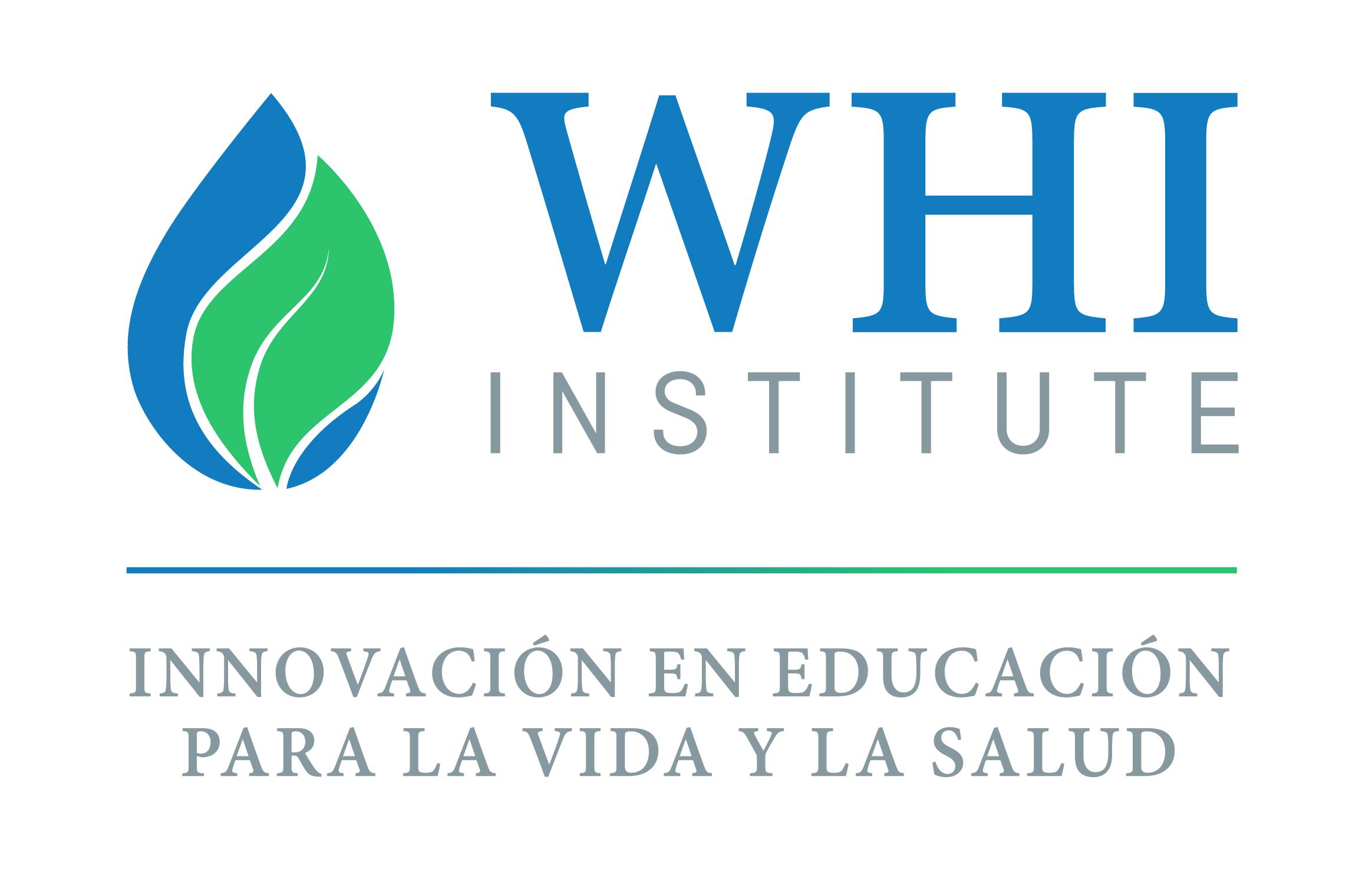 WHI-Institute