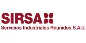 Servicios Industriales Reunidos, S.A.U.