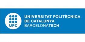 Universitat Politècnica de Catalunya. BarcelonaTECH