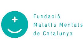 Fundació Malalts Mentals Catalunya