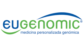 Eugenomic