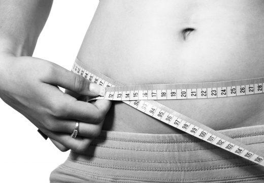 L'ús d'anti-psicòtics en infants i adolescents pot provocar obesitat i diabetis