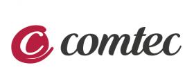Comtec Quality S.A.
