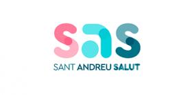 Sant Andreu Salut
