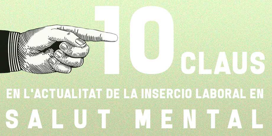 10-punts-claus-insercio-laboral