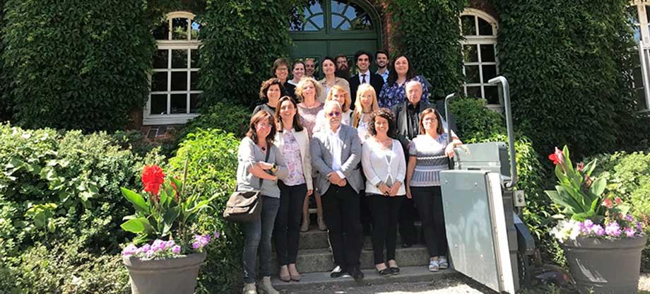 2018-06-25-demtech-visit-in-denmark