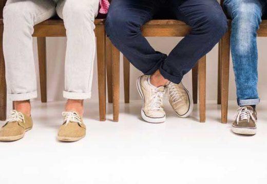 Setge a la psicosi incipient en adolescents