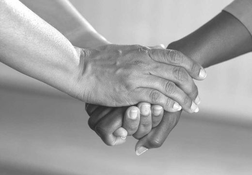 Autòpsies psicològiques, un recurs per combatre el suïcidi