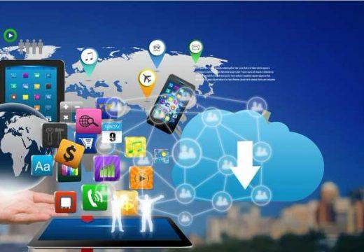 Extreballadors de Facebook i Google llancen una campanya contra l'addició a la tecnologia