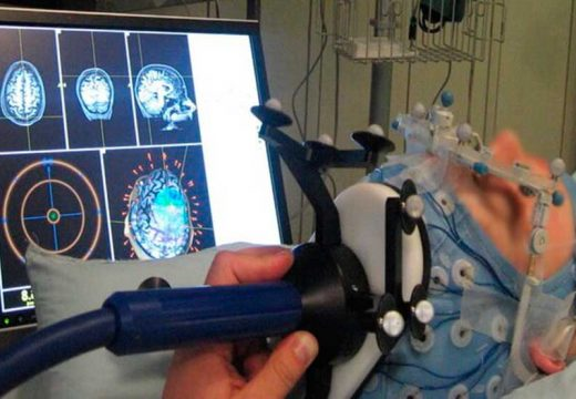 Investigadors aconsegueixen mesurar la consciència en pacients en coma