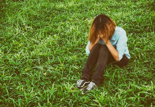 Salut impulsa la detecció precoç i l'atenció a joves amb trastorn psicòtic