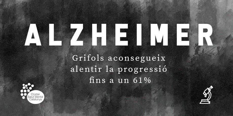 portada-alzheimer