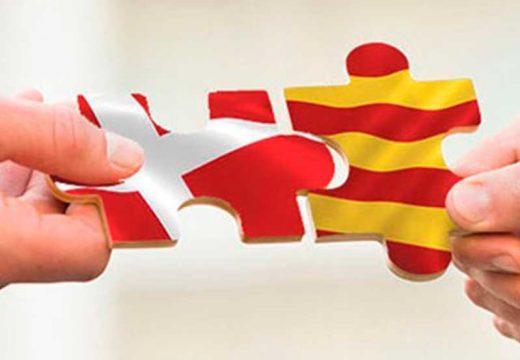 Una delegació del CSMC visitarà Dinamarca en una missió empresarial