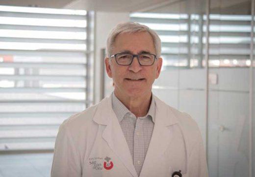 Neix la primera guia mundial per al tractament de la patologia dual