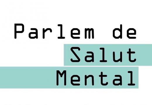 Parlem de…Models de negoci en Salut Mental el 21 de març. Save the date!