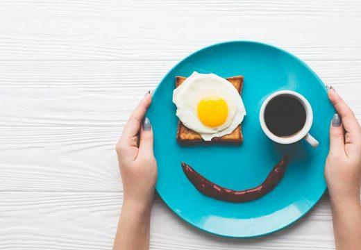 Nutrició i Salut Mental, nous reptes per al Clúster Salut Mental Catalunya