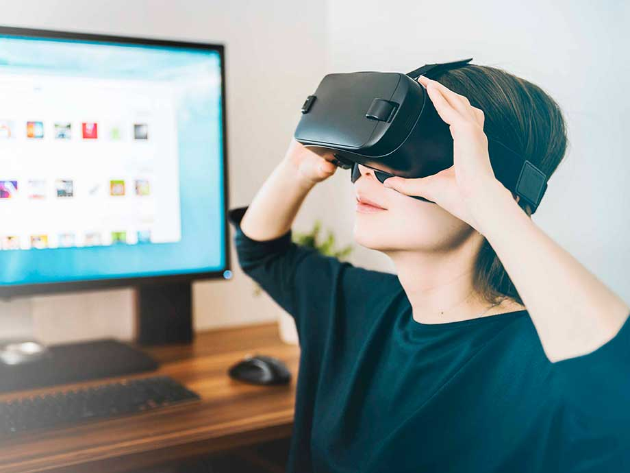 realitat-virtuala-csmc