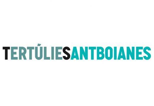 El CSMC acull una nova edició del cicle Tertúlies Santboianes